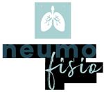 NeumoFisio